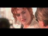 Зара Титаник HD 1080p Клип «Титаник» на русском языке