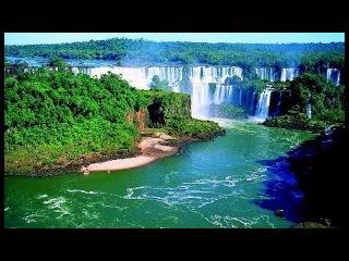 Самые красивые места мира чудеса природы. Топ самых красивых мест в мире. Красив ...