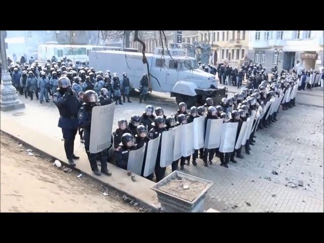 Leniwiec - Chłopcy z Placu Broni (2016)