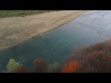 popov.v.v.5 video