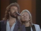 38 Special Somebody Like You (1986)