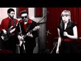 Gang Band Rockabilly - Johnny Blue, Good Shoes!