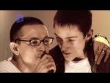 Linkin Park - CDUKHeadliners 2003 (Full Special)