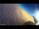 'ЭКИПАЖ' Рыцари Неба Белый лебедь в небе синем синем. Красивейший самолет Ту 160