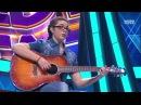 Comedy Баттл Последний сезон Юля Суровая 1 тур 27 03 2015 видео ролик смотреть на