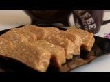 ЩЕРБЕТ с арахисом По- домашнему / Простой рецепт иранский восточный рецепт иранская восточная кухня как готовить блюдо сладость