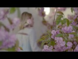 Poppy Delevingne Announced as the New Jo Malone London Girl