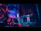 BnS - Music  Twilight Pagoda -