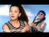 Мюзикола - Вспоминай меня (Official Video) 1996 (Помню только