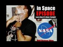 The Wet Shaver's Round Table - Ep 58: How Do Astronauts Shave? w/ NASA's Dr. John Charles Phd.
