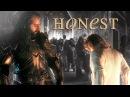 Thorin Bilbo - Honest (yawwnpanda)