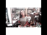 – maisie williams thanks sm for 1k !! ✨✨ cc: hells canary