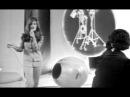 Dalida - Zoum zoum zoum (1969)