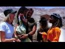 «Последний рубеж» 2000 Трейлер
