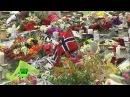 5 лет со дня трагедии на острове Утойя Брейвик до сих пор не раскаивается в массовом убийстве