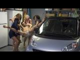 Видео к фильму «Очень плохие девчонки»