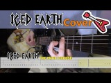 Iced Earth   The Path I Choose = Guitar Cover