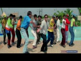 Aaj Kal Ki Ladkiyan - Chal Mere Bhai - HD 1080p