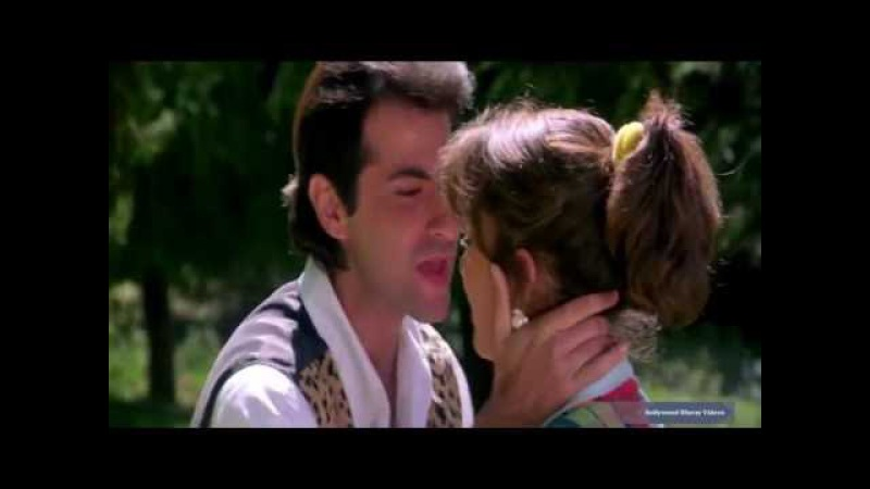 Kisi Din Banoongi Main Raja - Raja - HD 1080p