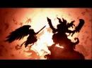 Война миров Ангелы против демонов Darksiders