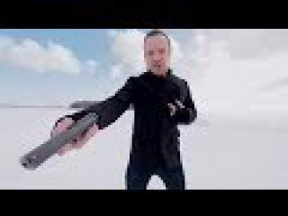 сериал ДЕЛО ЧЕСТИ (2013) тизер / Affair of honor tv series
