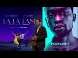 Oscar Fiction - Сoub - GIFs with sound