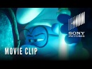 SMURFS: THE LOST VILLAGE Movie Clip - Caves