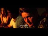 Apocalypse Now Franch's & Dinner
