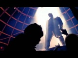 2PAC feat. DR. DRE &amp ROGER TROUTMAN - CALIFORNIA LOVE HD