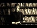 Nicolas Petracca Аргентина Красивый финал Beautiful Ending Original Mix