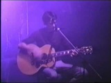 Suede - Crack In The Union Jack - Live at The Astoria 1999