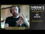 Thorin's Thoughts - Nuke Revisited (CS:GO)