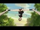 4 Anime die du NIE wieder vergessen wirst !