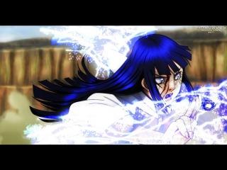 [AMV] Naruto & Hinata (NaruHina) - Love.