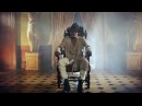 Willy William feat Keen'V 'On s'endort' Film Dailymotion