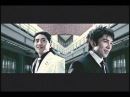 GROUP SHINHWA 'Throw My Fist' Official Music Video