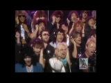 We  are Stars  1985 Dio, Judas Priest, Wasp, Iron Maiden, Quiet Riot