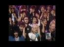 We re Stars 1985 Dio, Judas Priest, Wasp, Iron Maiden, Quiet Riot