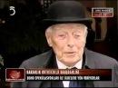 Rothschild Ailesi Bu Serveti Nasıl Elde Etti