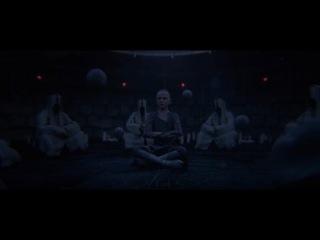 Starset - It Has Begun ( Imrael Production ) HD