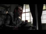 The Walking Dead Crack 2 - TREMENDOUS SH*T