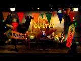 Better Call Saul Music Video
