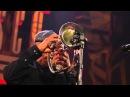 """""""Jur-Jur Jazz"""" в рамках Международного конкурса-фестиваля """"Jur-Jur. Процветай, Крым, Душа Земли!"""""""