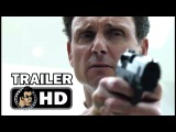 THE BELKO EXPERIMENT Red Band Trailer (2017) James Gunn Horror Thriller Movie HD