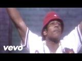 LL Cool J - I Need Love
