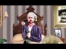 The Duckworth Lewis Method - Meeting Mr Miandad