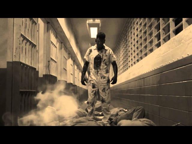 Frank Castle/The Punisher - Point of No Return (Marvel's Daredevil Music Video)