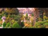 Fergie feat  Q Tip &amp GoonRock   A Little Party Never Killed Nobody DJ RICH ART &amp DJ KIRILLICH Remix)