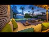 A Preview of Hurawalhi Island Resort Maldives