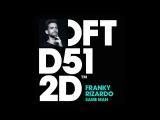 Franky Rizardo 'Same Man'